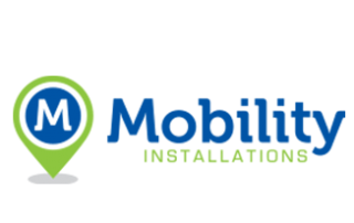 Mobility Installations